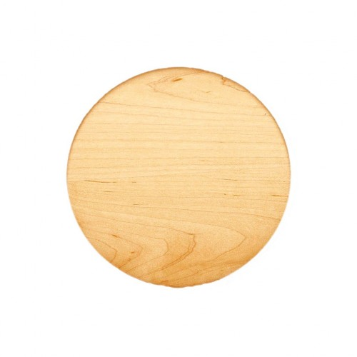 Maple Extra Circle Inserts